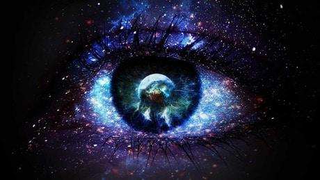 Enter the Divine Twin Ray Reunions 神の双子の光達(ツインレイ)再会へと突き抜けろ